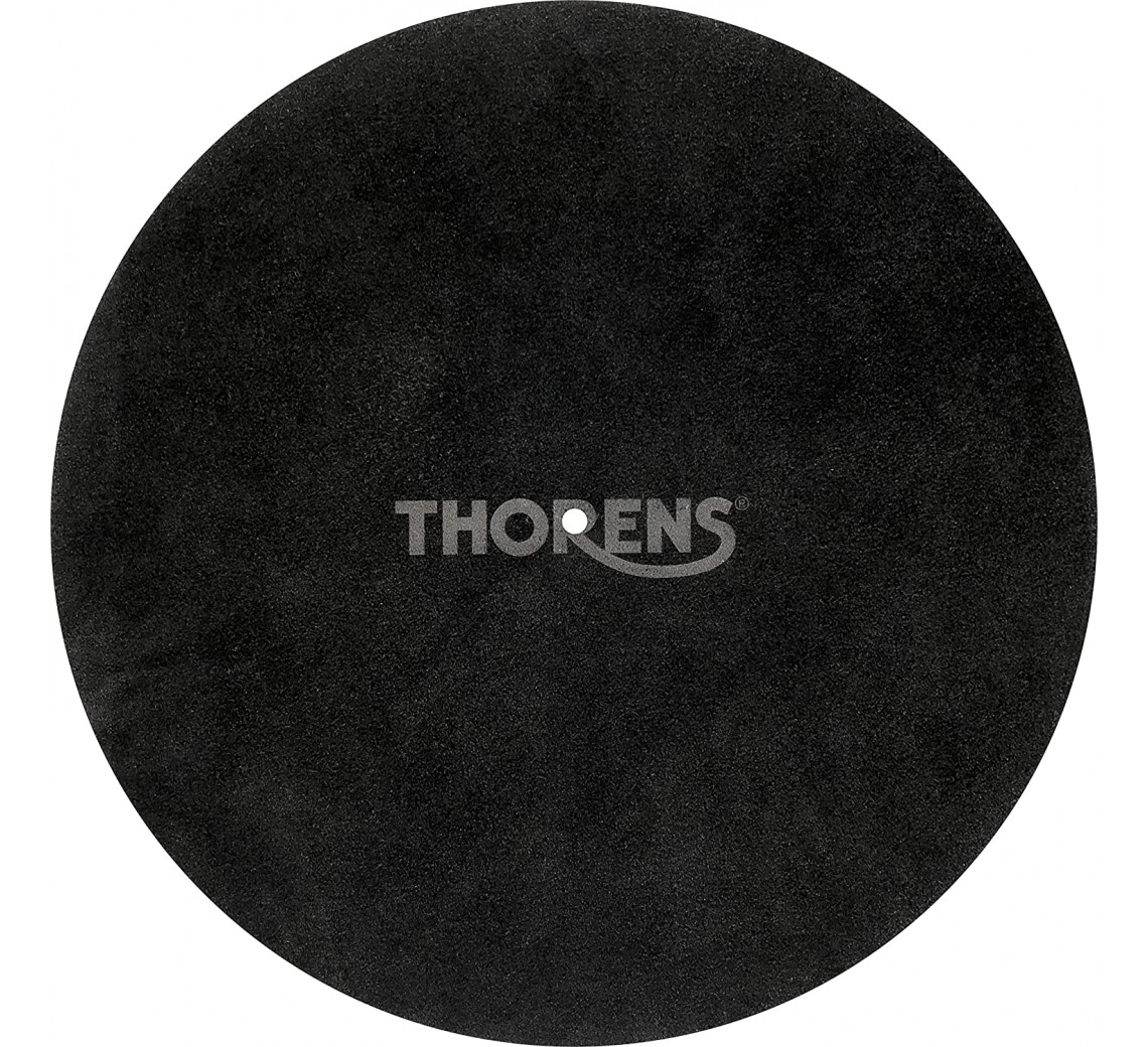 Thorenslderplademtte-01