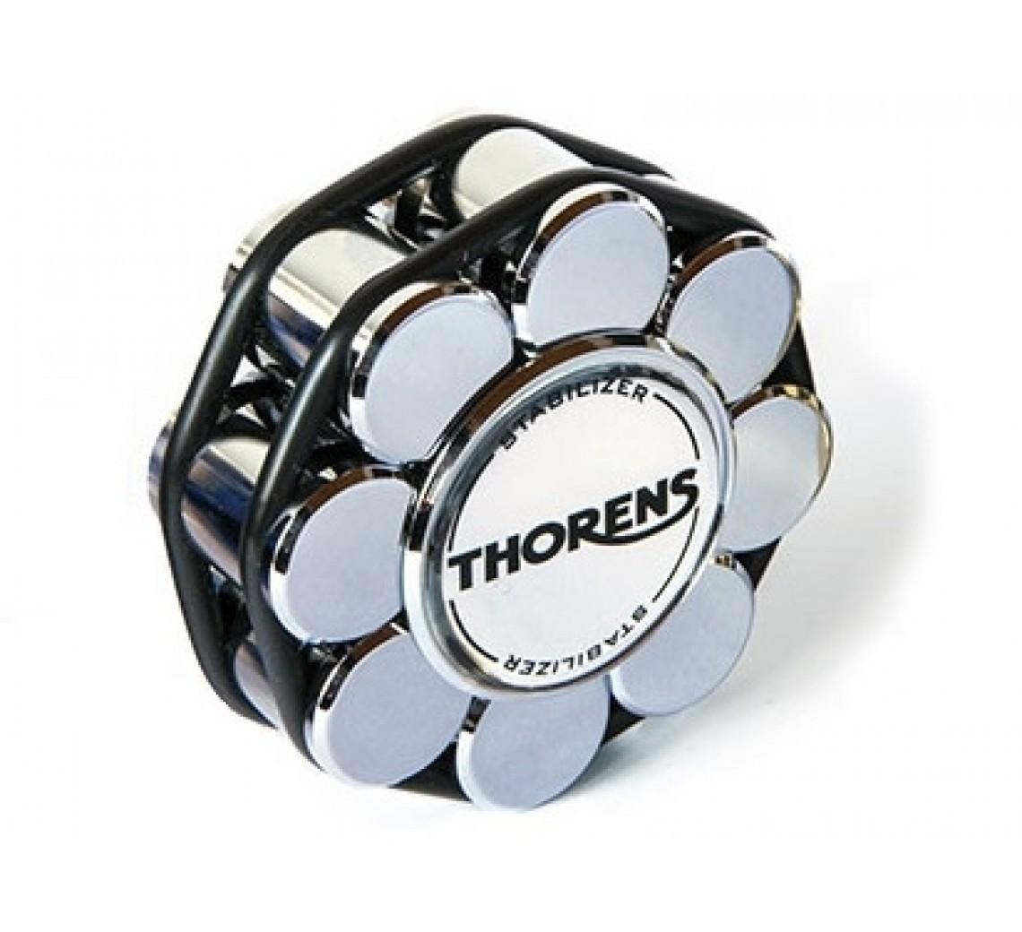 Thorens Stabilisator