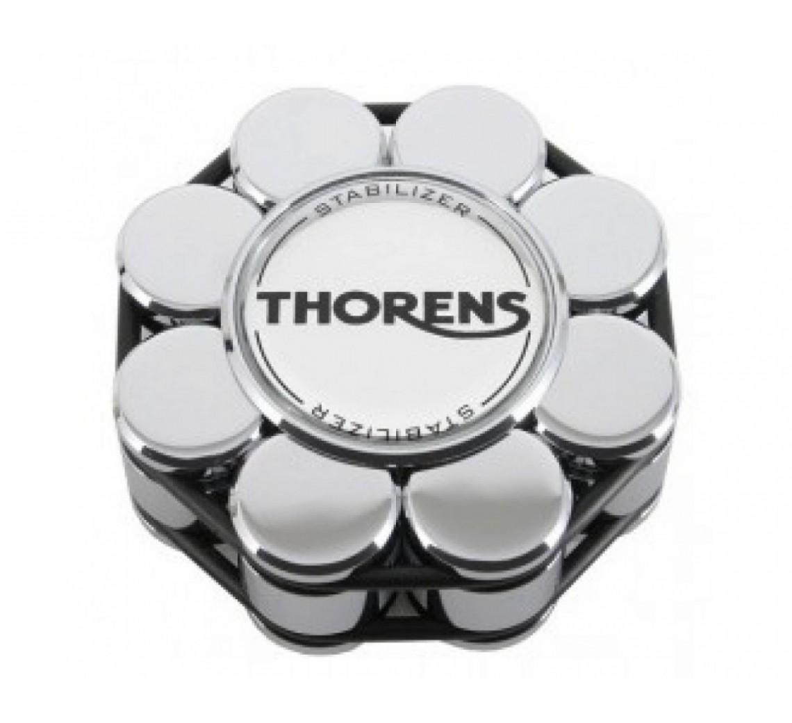 ThorensStabilisator-02