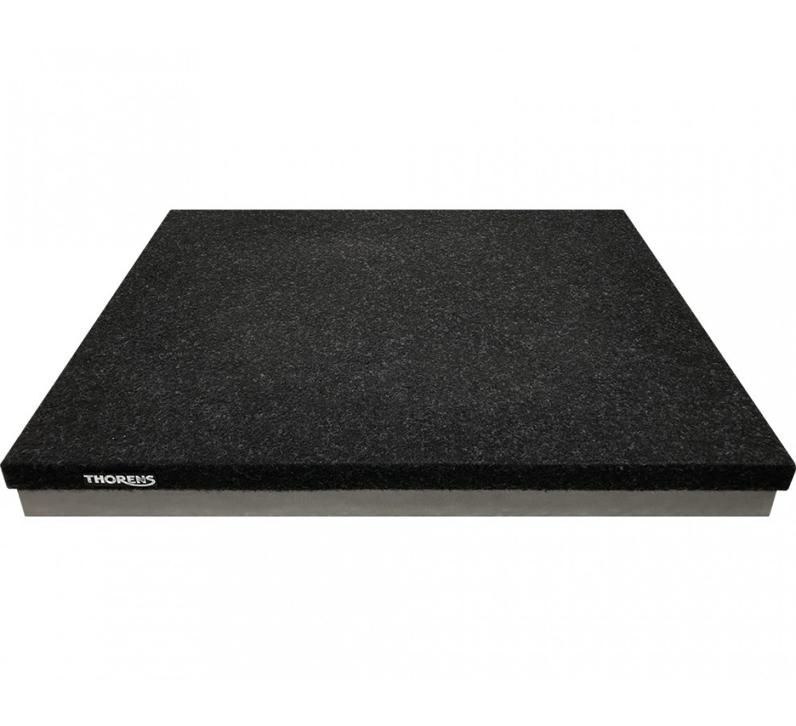 Thorens TAB1600 Absorber Base