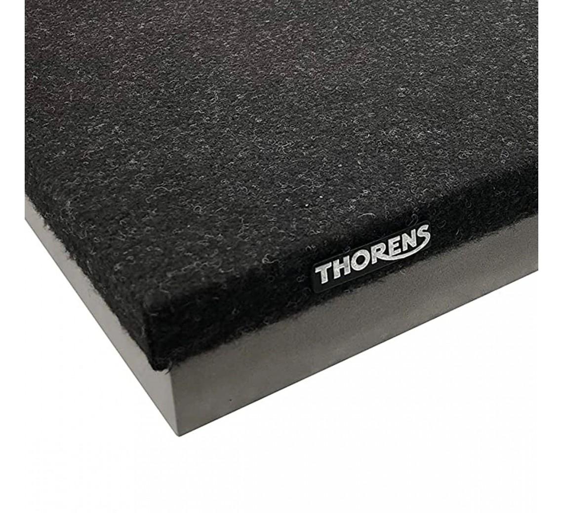 ThorensTAB1600AbsorberBase-01