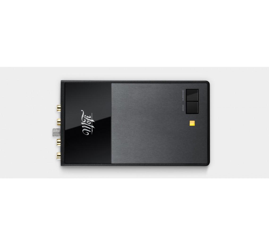 MoFiStudioPhonoMMMC-02