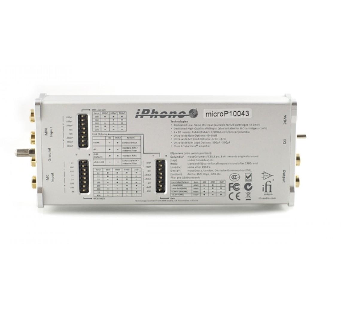 iFiMicroiPhono2-01