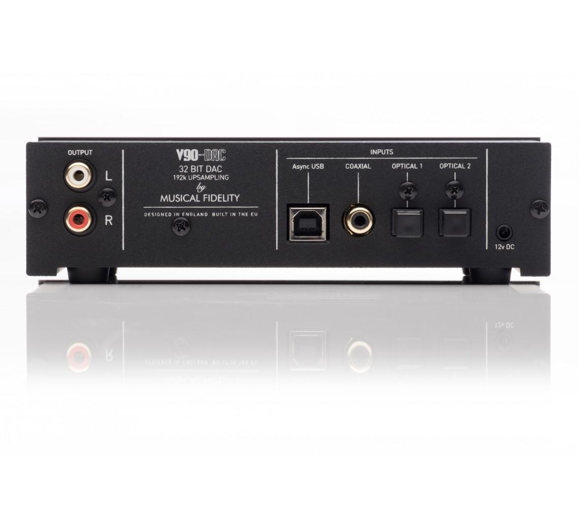 MusicalFidelityV90DAC-01