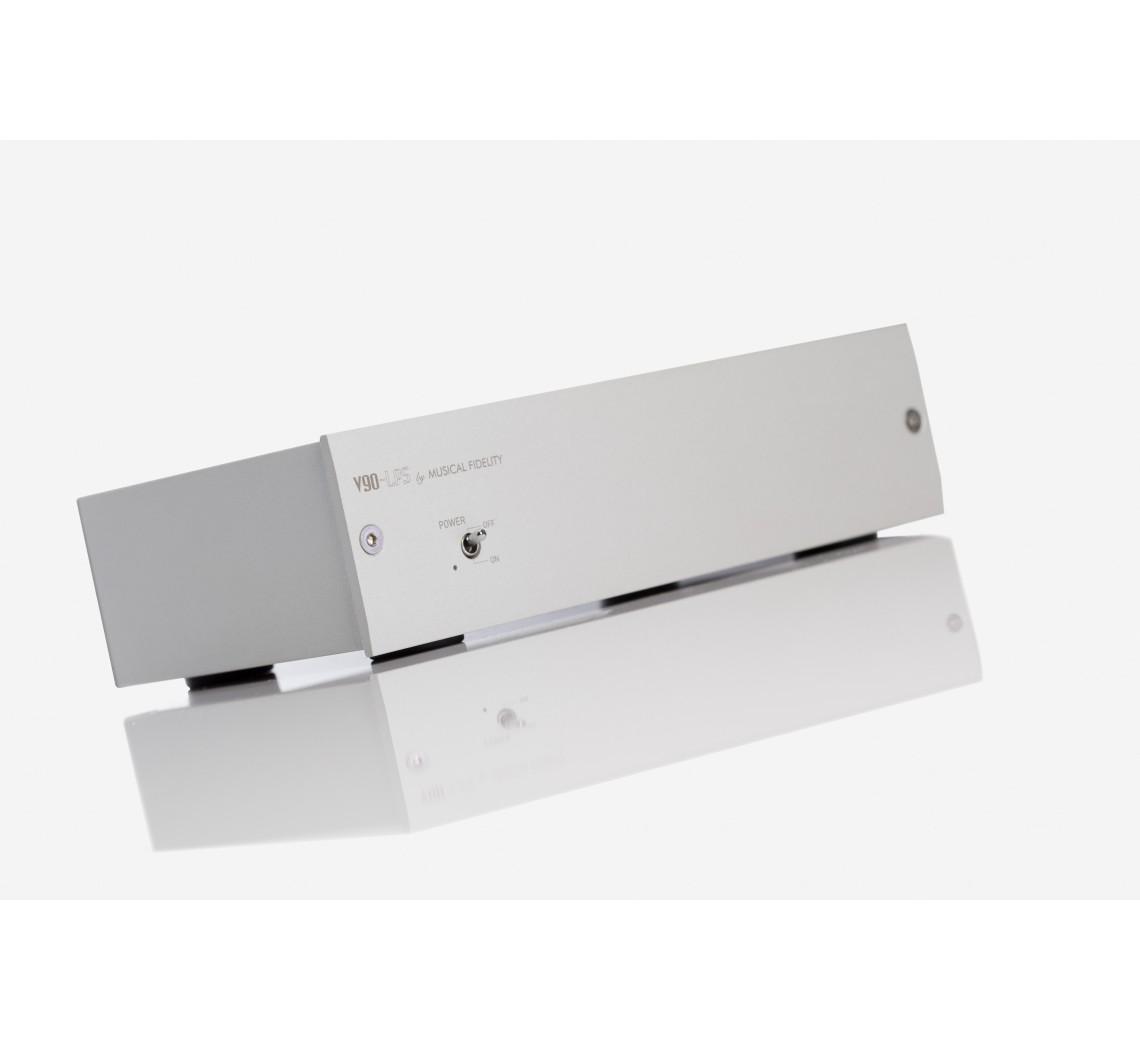 Musical Fidelity V90-LPS-01