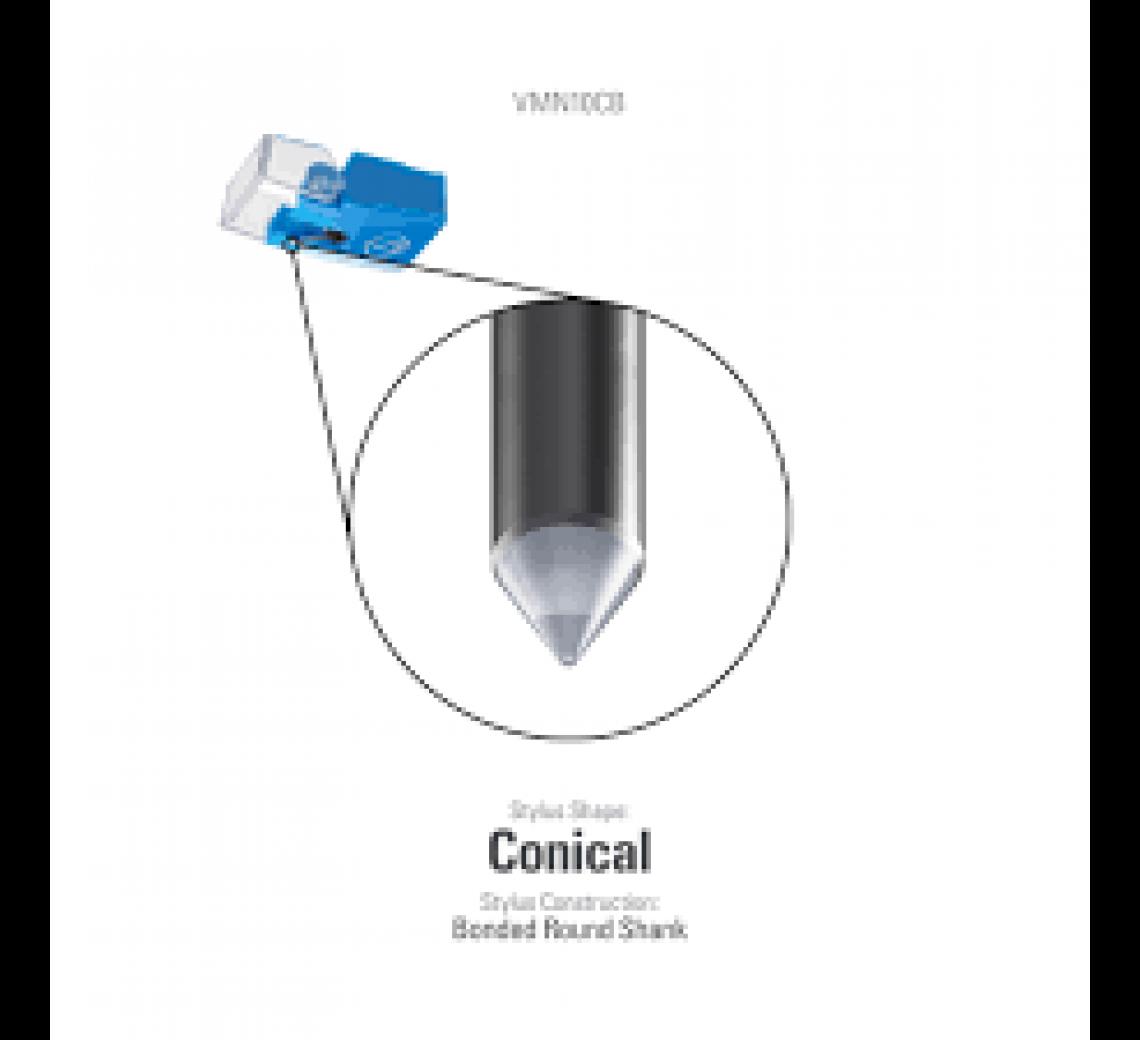 Audio Technica VMN10CB-01
