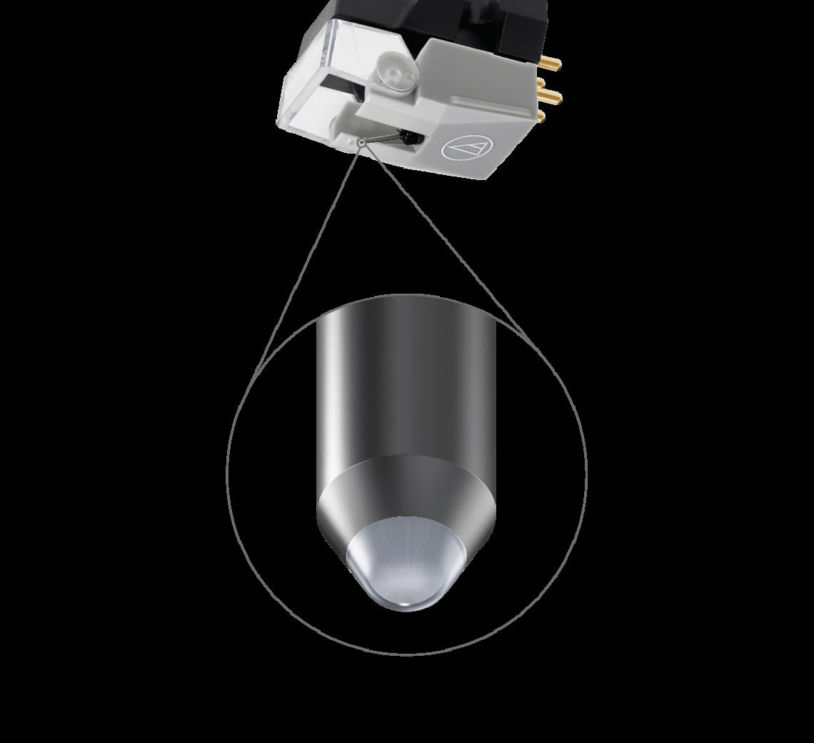 Audio Technica VMN70SP-01
