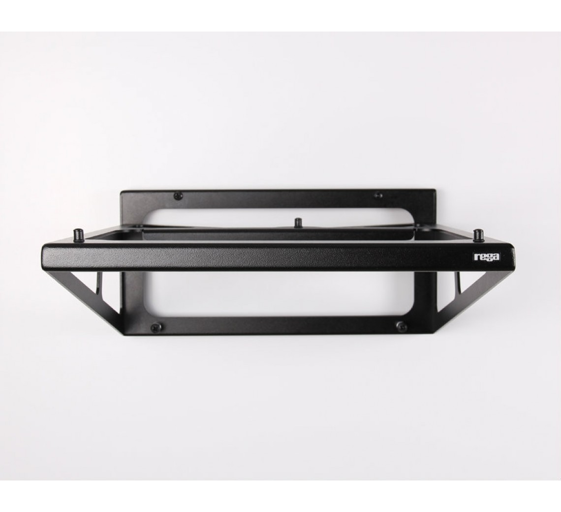 Rega Wall Mount (2019)