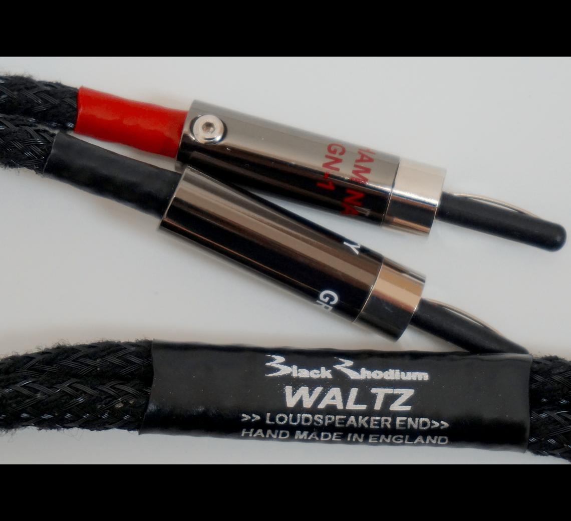 Black Rhodium Waltz-02