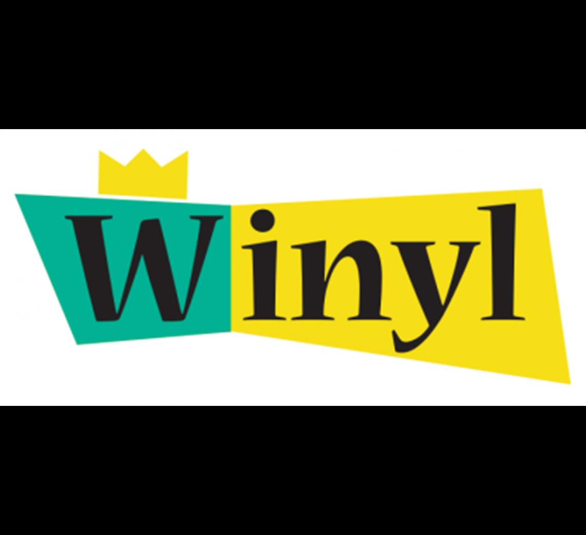 Winyl Gel cleaner-06