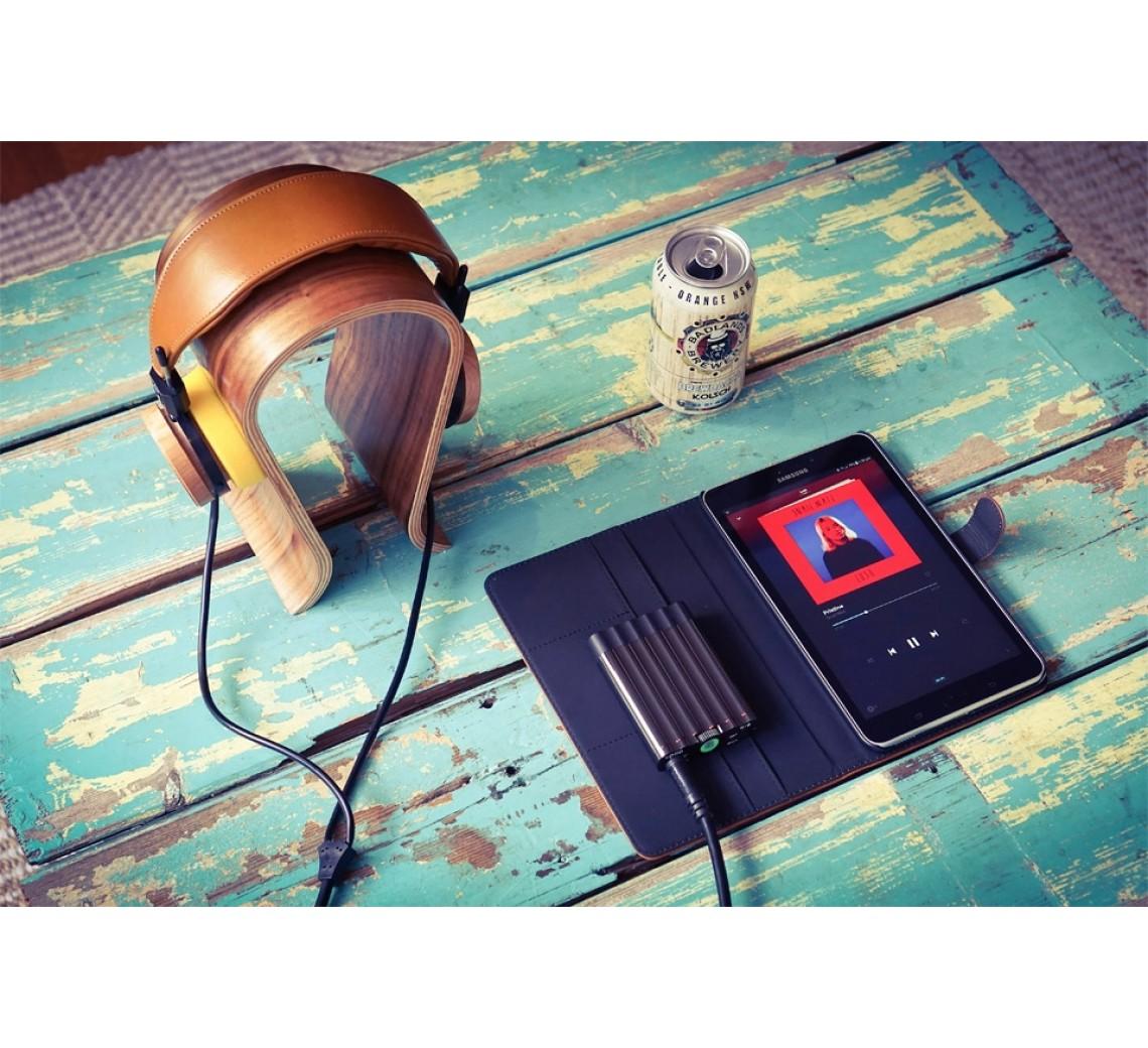 iFixDSDDACHeadphoneAmp-09