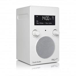TivoliAudioPALBTGEN2-20
