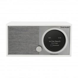 TivoliAudioModelOneDigitalGen2-20