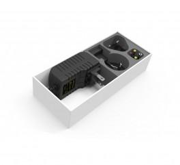 iFiiPower-20