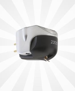 Goldring 2300-20