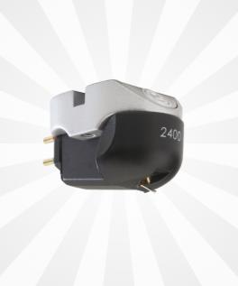 Goldring2400-20