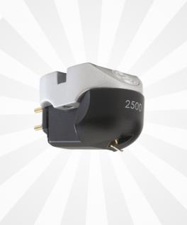 Goldring 2500-20