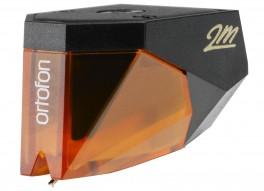 Ortofon 2M Bronze-20