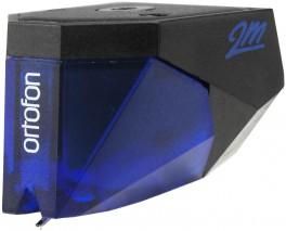 Ortofon 2M Blue-20