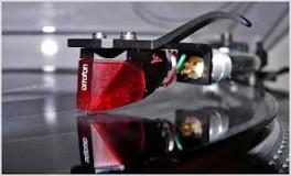 Ortofon 2M Red-20