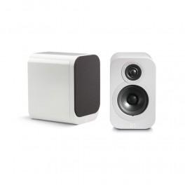 Q Acoustics 3010i-20