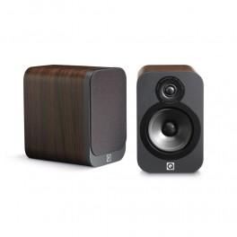 Q Acoustics 3020i-20