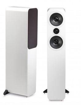 Q Acoustics 3050i-20