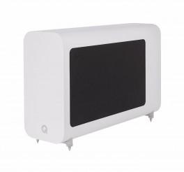 QAcoustics3060s-20
