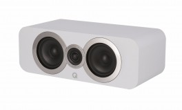 Q Acoustics 3090ci Centre-20