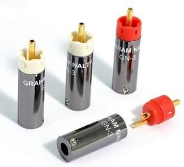 GN-3 (bulk)