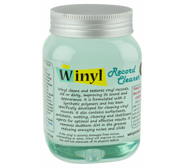 WinylGelCleaner-20