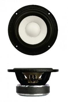 SB15CAC308-20