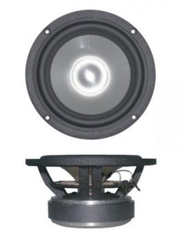 SB15NAC304-20