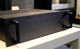 Electrocompaniet Amp100-20