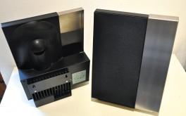 Beosystem2500-20
