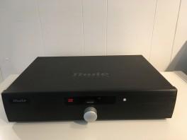 Thule PR100 forforstærker-20