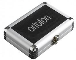 Ortofon DJ Pick-up kuffert-20