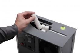 AudioDeskSysteme renseruller-20