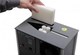 AudioDeskSysteme filter-20