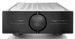 Audio Analogue AAPhono MM/MC-20
