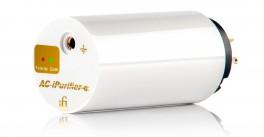 iFi AC Purifier-20