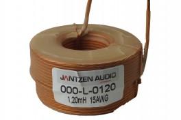 JantzenAirCoilLitzWireSpoler-20