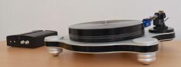 Amari Acoustics LP-200 pladespiller-20