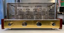 AmplifonWL60integreretrrforstrker-20