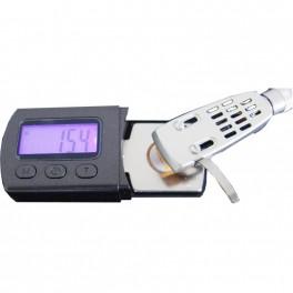 Elektronisk nåletryksvægt-20