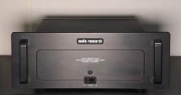 AudioResearchVT60SErreffektforstrker-20