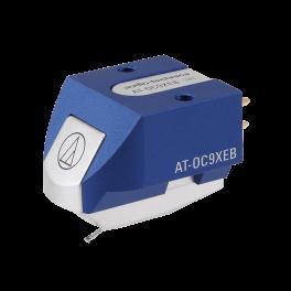 AudioTechnicaATOC9XEB-20
