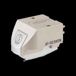 AudioTechnicaATOC9XEN-20