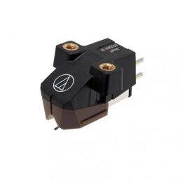 AudioTechnicaATVM95SH-20