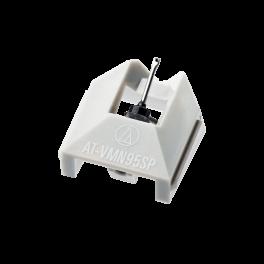 AudioTechnicaATVMN95SP-20